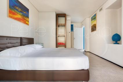 Bed and Breakfast - Campo Marino ( Porto Cesareo ) - Solmaris Executive 17