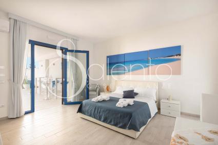 Bed and Breakfast - Porto Cesareo ( Porto Cesareo ) - B&B Dreams And Delights