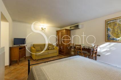 residence - Uggiano ( Otranto ) - Casa Ulmi