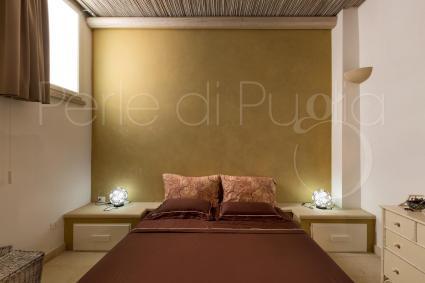 trulli e typical houses - Otranto ( Otranto ) - Porta D`Oriente - Luxury Apartment
