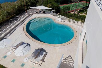 Villa Venterra (Extra-luxe)