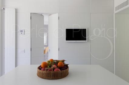 ville di lusso - Manduria ( Taranto ) - Villa Angie (Extralusso)