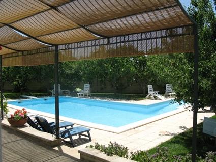 villas & country houses - Maglie ( Otranto ) - Villa delle Fate