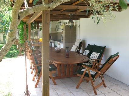 ville e casali - Maglie ( Otranto ) - Villa delle Fate