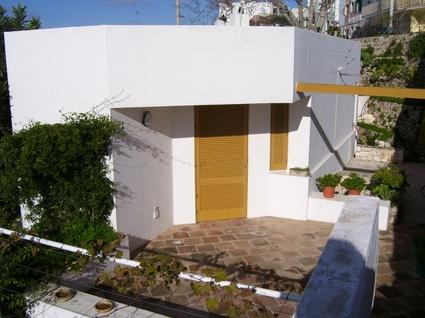 ville e casali - Castro ( Otranto ) - Villa Vivaldi
