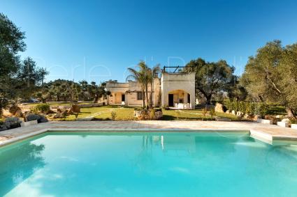 Villa Anfora