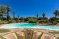 Ville di lusso in affitto in puglia salento - Piscina mediterraneo taranto ...