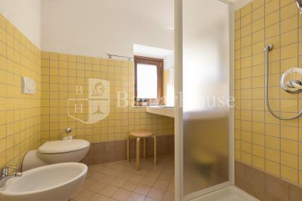 Luxusvillen - Ostuni ( Brindisi ) - Villa Corte Del Camedrio