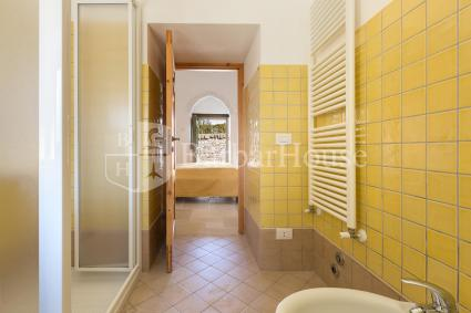 ville di lusso - Ostuni ( Brindisi ) - Villa Corte Del Camedrio