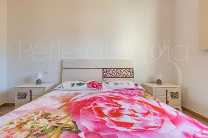 maisons typiques - Brindisi ( Brindisi ) - Trulli di Buontempo