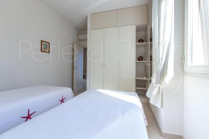 Luxusvillen - Castro ( Otranto ) - Villa Fanò