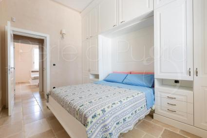 country houses - Oria ( Brindisi ) - Villa Bella