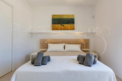 ville di lusso - Carovigno ( Brindisi ) - Villa Orizzonte