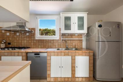 country houses - San Vito dei Normanni ( Brindisi ) - Villa Emary