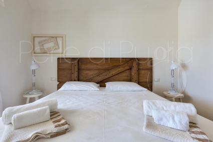 luxury villas - Ostuni ( Brindisi ) - Villa Falgheri