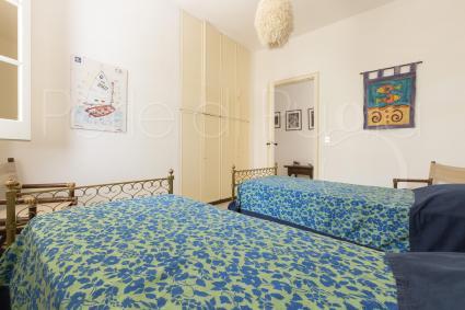ville e villette - Riva dei Tessali ( Taranto ) - Villa Denise