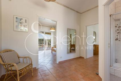 small villas - Ostuni ( Brindisi ) - Villa Quiete