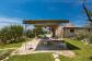 Muretti a secco, Mediterranean scrub, olive trees: the Apulian charm