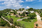 Holiday Villas - Pescoluse ( Leuca ) - Villa Elaion