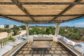 country houses - Pescoluse ( Leuca ) - Villa Elaion