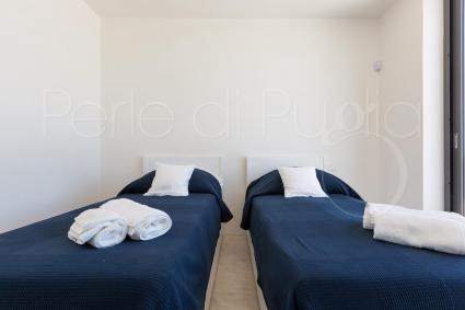 ville di lusso - Carovigno ( Brindisi ) - Villa La Linda