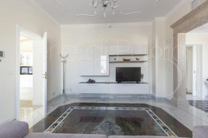 luxury villas - Ruffano ( Gallipoli ) - Villa Vincenti