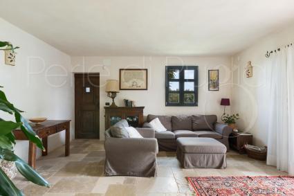 luxury villas - Ostuni ( Brindisi ) - Villa Joy