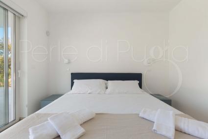 ville di lusso - Carovigno ( Brindisi ) - Villa Zena