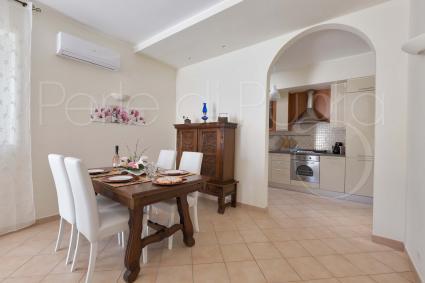 ville e villette - Alberobello ( Bari ) - Villa Irma