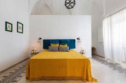Holiday Villas - Carovigno ( Brindisi ) - Villa Thea Charming House