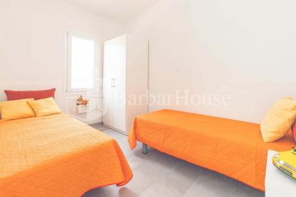 residence - Maruggio ( Porto Cesareo ) - Macchia Piccinna
