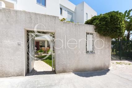ville e villette - Otranto ( Otranto ) - Villa Elmar