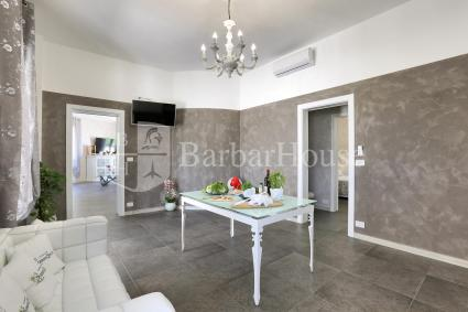luxury villas - Oria ( Brindisi ) - La Perla Bianca Luxury Spa