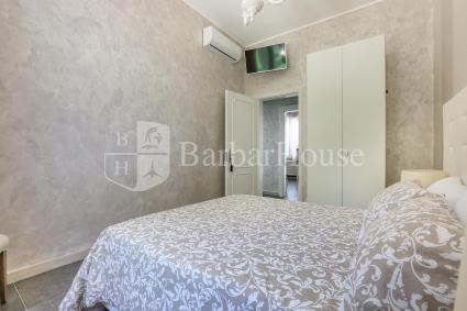 villas de luxe - Oria ( Brindisi ) - La Perla Bianca Luxury Spa