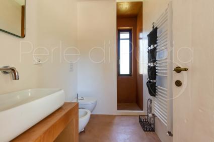 luxury villas - Carovigno ( Brindisi ) - Villa Stellamare