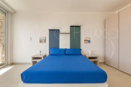 luxury villas - Santa Maria di Leuca ( Leuca ) - Villa Punta Ristola