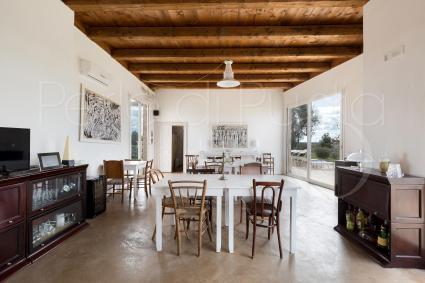 fermes de prestige - Lizzanello ( Lecce ) - Falcon Home Resort