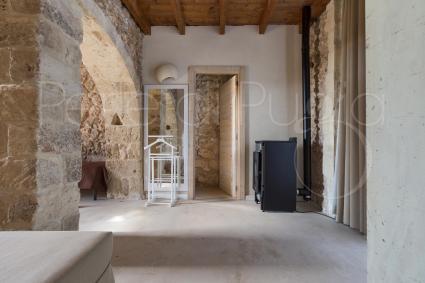 masserie di prestigio - Lizzanello ( Lecce ) - Falcon Home Resort