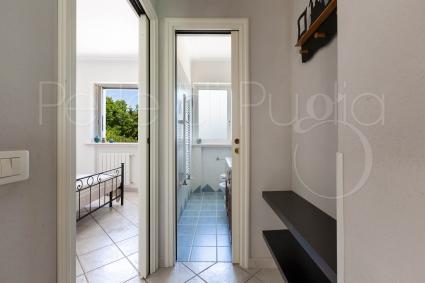 ville vacanze - Martina Franca ( Brindisi ) - Villa Virgilia