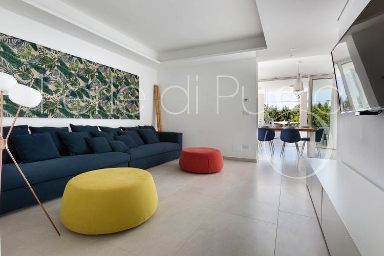 Villa Era