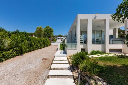 Luxusvillen - Matino ( Gallipoli ) - Villa Era