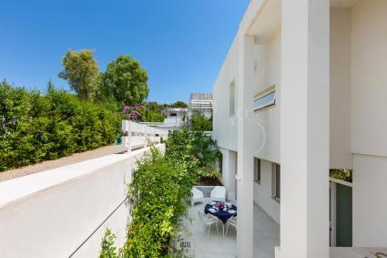 luxury villas - Matino ( Gallipoli ) - Villa Era