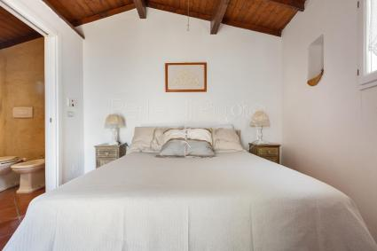 Luxusvillen - Torre Vado ( Leuca ) - Villa Valeria
