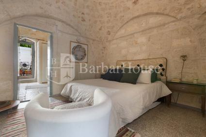 luxury villas - Fasano ( Brindisi ) - Trulli Del Monsignore