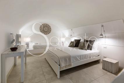 Bed and Breakfast - Gallipoli ( Gallipoli ) - Palmieri Luxury Rooms   Grace