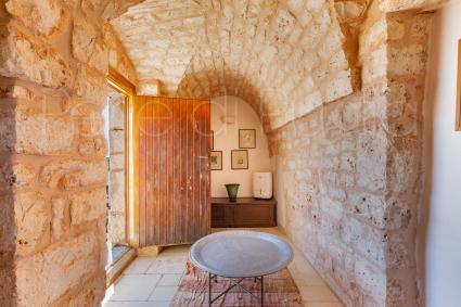 masserie di prestigio - Carovigno ( Brindisi ) - Masseria Stura
