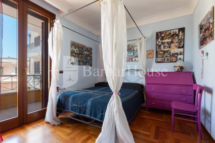 small villas - Nardo` ( Gallipoli ) - Villa Falconieri