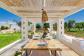 trulli e typical houses - Brindisi ( Brindisi ) - Borgo Maresca