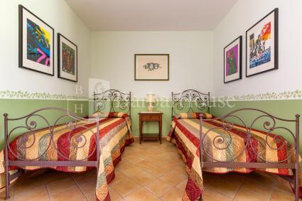 ville vacanze - Trepuzzi ( Lecce ) - Casine Belvedere