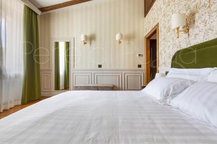 ville di lusso - Oria ( Brindisi ) - Villa Lena
